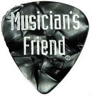 musicians friend coupon code