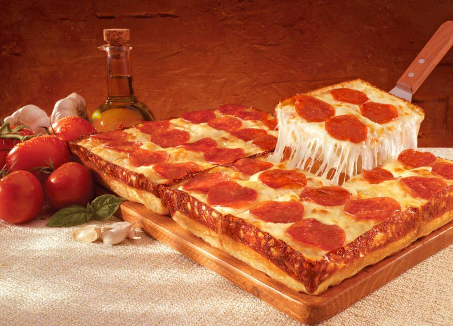 Little Caesars's latest prices and the full menu. Taste classic hot-n-ready pepperoni, ultimate supreme pizza and Caesar dips. Order your favorite food now!/5().
