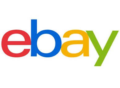 Find new ebay coupon codes at newcouponcodes.net