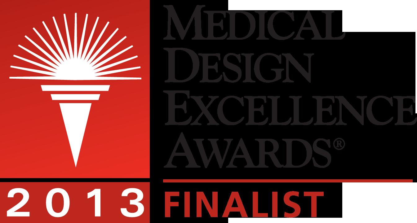 2013 MDEA Finalist