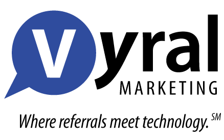 """Vyral Marketing """"done for you"""" video marketing"""
