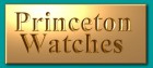 Princeton Watches Coupon Code