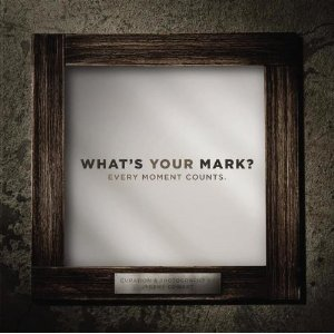 whats your mark