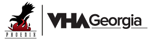 VHA Georgia, Inc.
