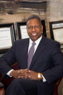 Attorney Kenneth T. Watkins