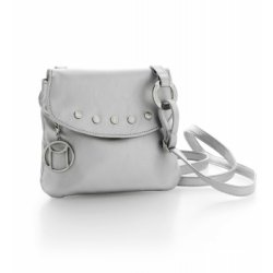 2842  - Mogo Purses and Charms