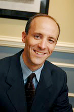 Michael J. Schreyer