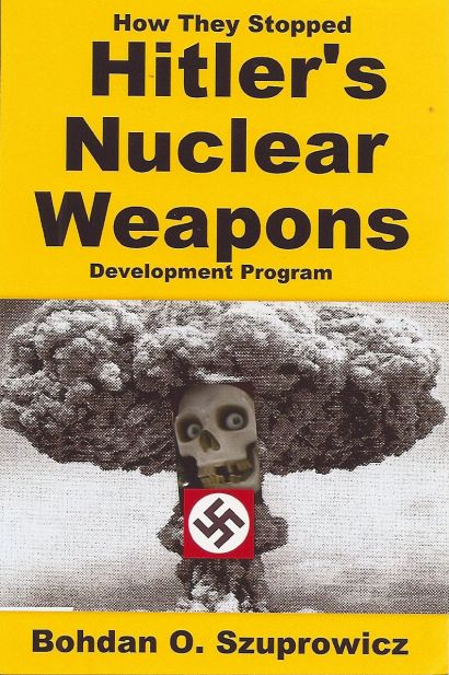 nuclear weapons essay paper Check out our top free essays on nuclear weapons to help you write your own essay.