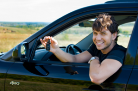 Cheap Car Insurance With No Credit Check