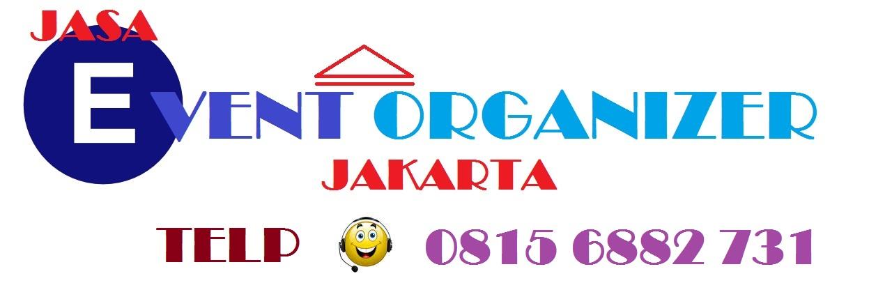 TELP JASA EVENT ORGANIZER JAKARTA