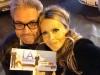 Steven C. Barber and Tamara Henry on LA Shrinks on BRAVO April 15th & 22nd