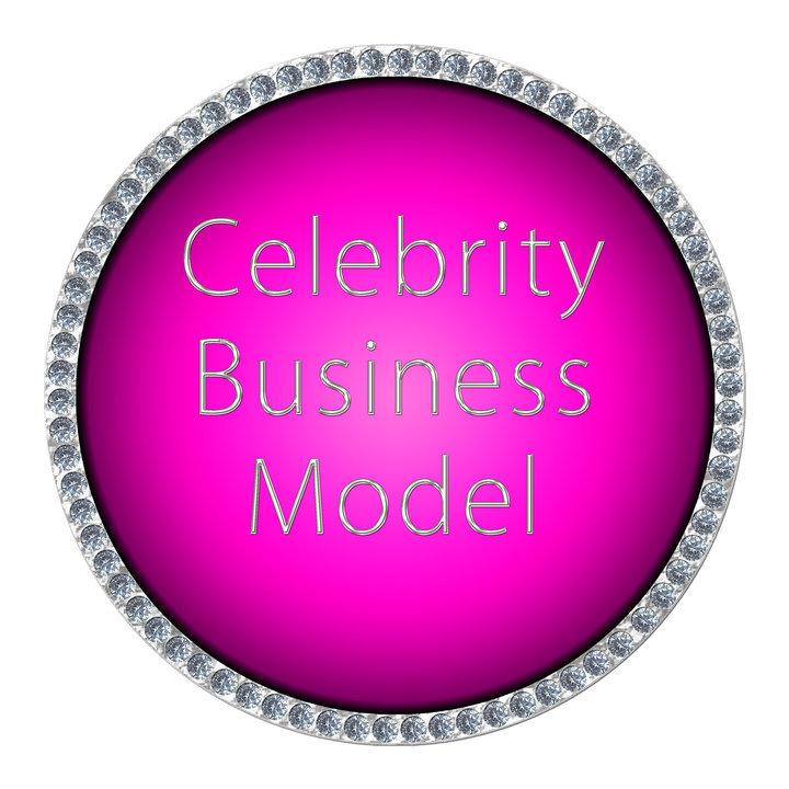 celebusinessmodel