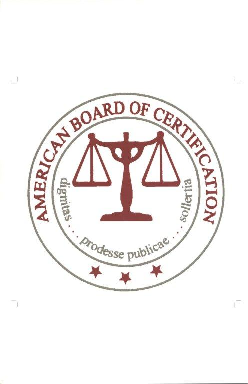 Attorney Christopher Jones Of Acclaim Legal Services Receives Board