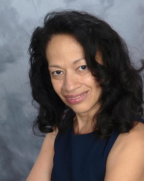 Margarita Estrada, ACB