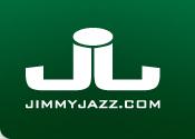 Jimmy Jazz Promotion Code