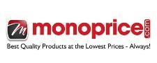 Monoprice Coupon Code