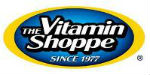 Vitamin Shoppe Coupon