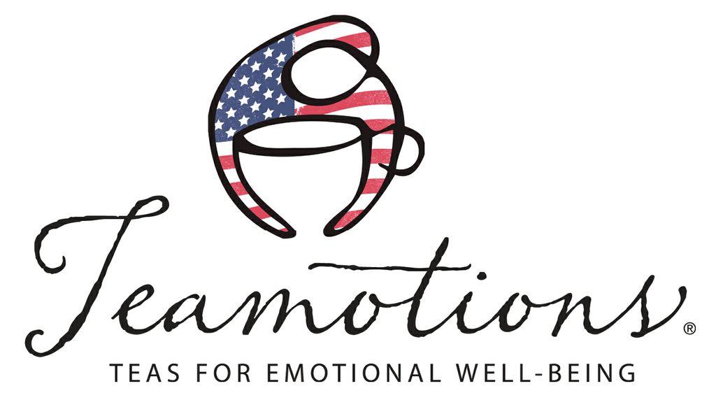 USA Teamotions