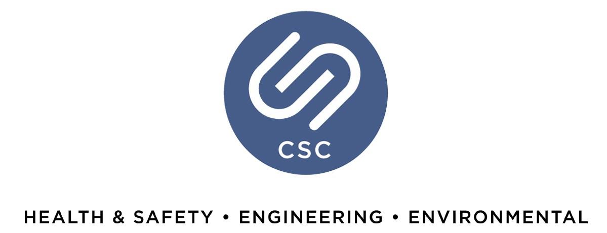 CSC Logo