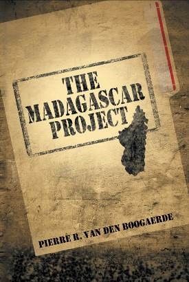 The Madagascar Project