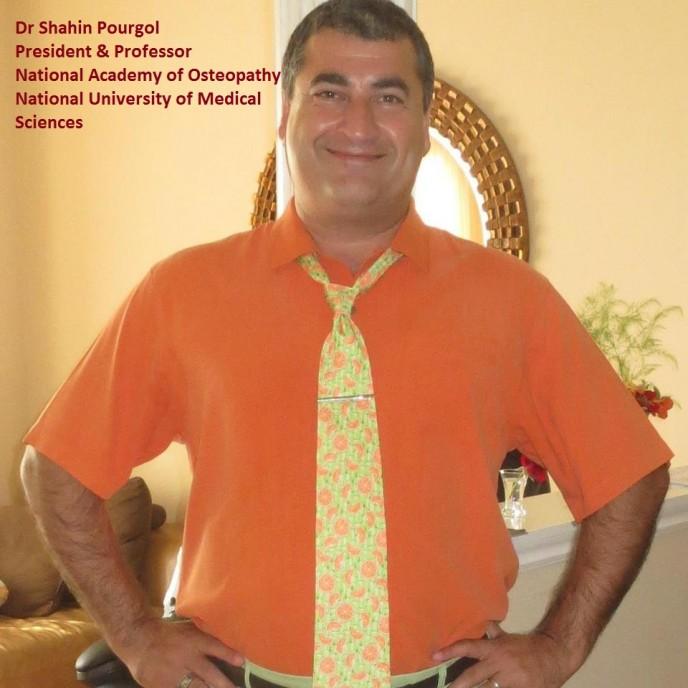 Dr Shahin Pourgol (2)