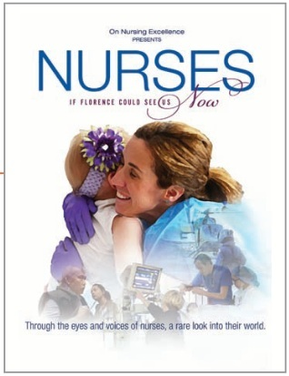 Nurses documentary