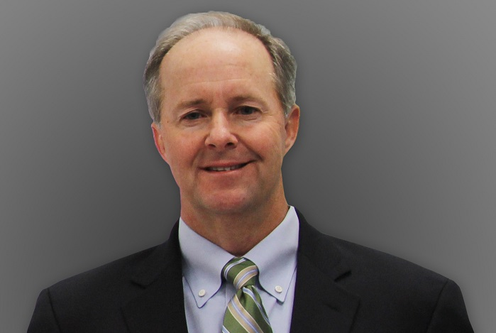 Shermco Industries Hires Drew Neathery As Chief Financial