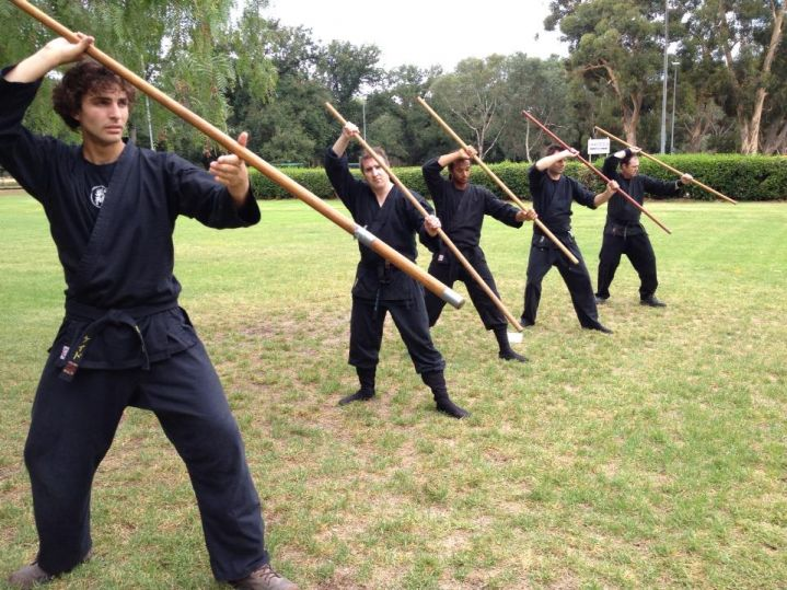 How To Choose A Good Martial Arts School In Adelaide South