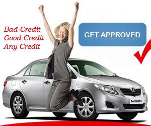 Car Loan Easy Approval Philippines