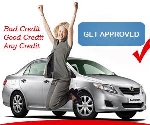 Best car loan interest rates australia 13