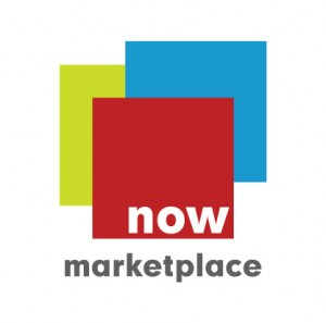 now marketplace