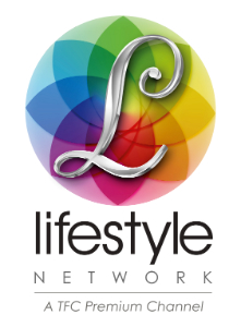 Lifestyle Network: Live your dreams. Live your passions.