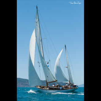 Argyll-Sailing-1
