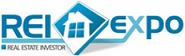 logo New Smallest