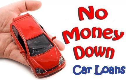 0 Down Car >> Best Car Loan Fresh Rate The Lookup Begins