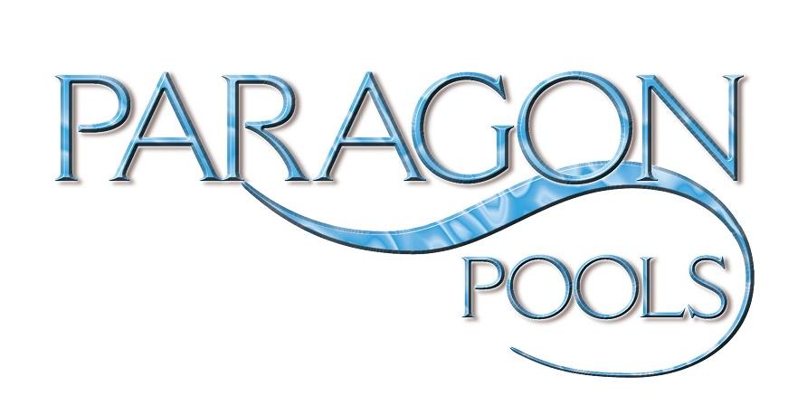 Paragon Pools of Las Vegas wins Communitas Award