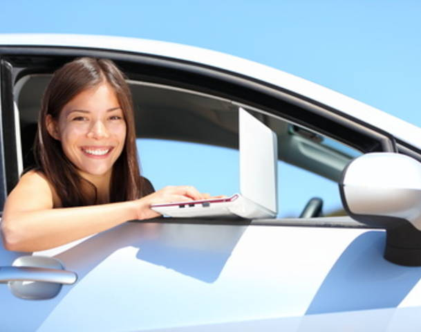 Preapproved Used Car Loan With Bad Credit
