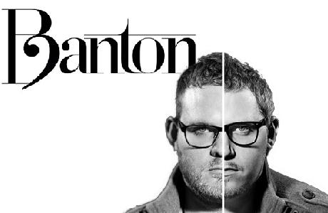 BANTON MUSIC