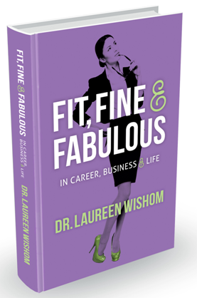 press release fff_book_cover_new-2