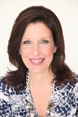 Margaret Batting, Corporate Image Expert