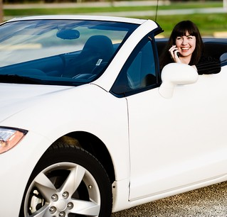 How to refinance my car loan with bad credit 11
