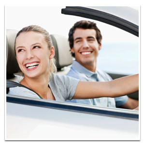 Secure Car Loan With No Credit And No Cosigner With