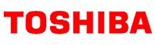 Toshiba Coupon Code
