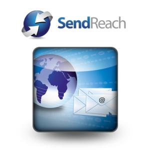 sendreach.com