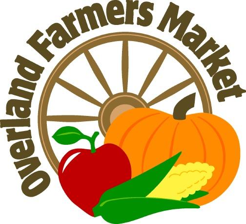 OFM jpg logo 30 percent