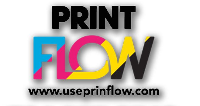 Print Flow