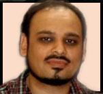 Dr-Aadil-2013