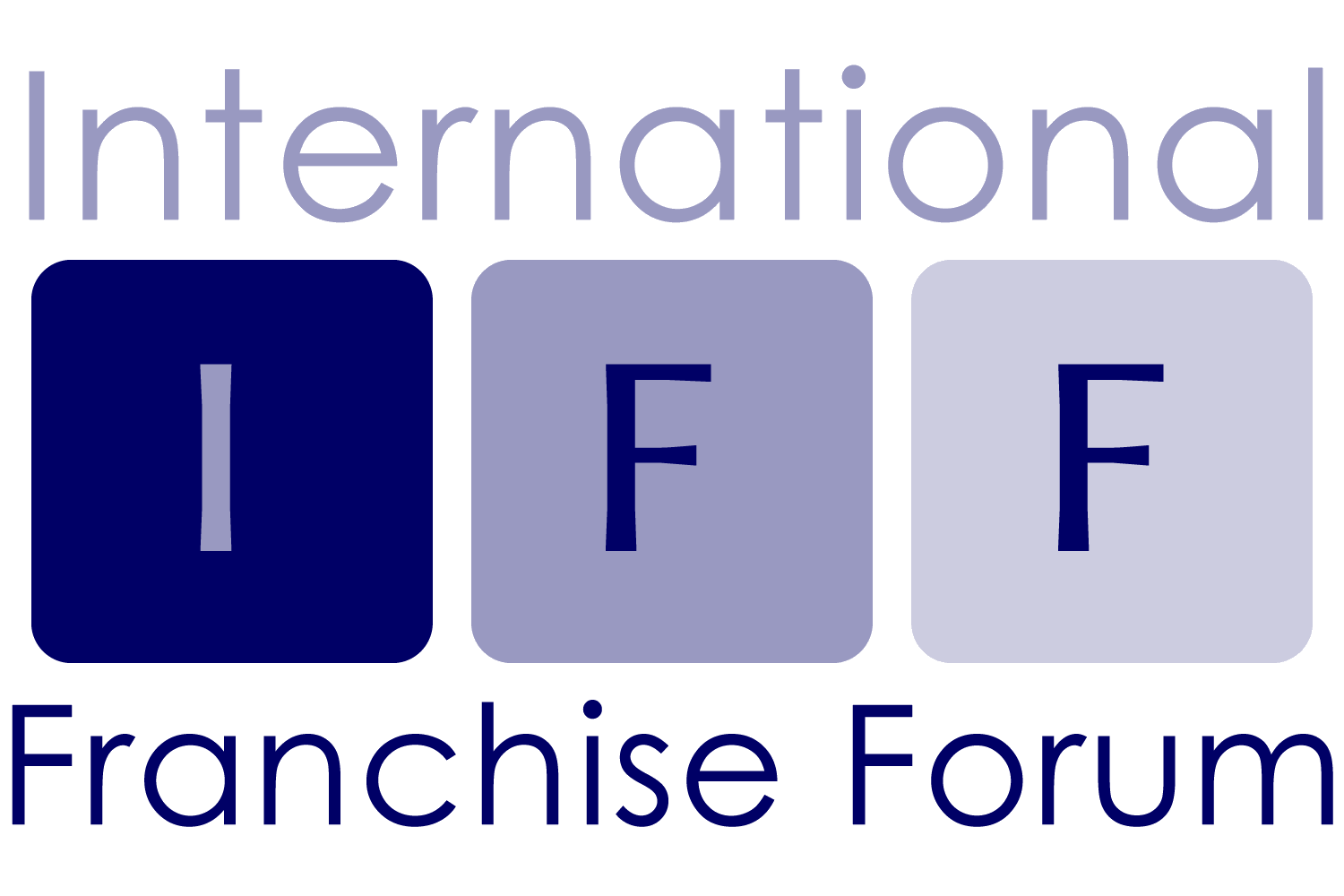 International Franchise Forum, London
