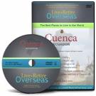 Cuenca DVD