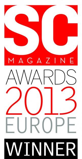 SC Awards 2013